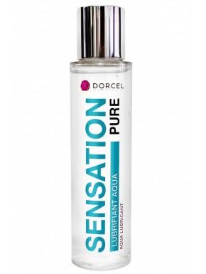 Gel lubrifiant ultra glissant à l'eau Dorcel 100ml - DO0110