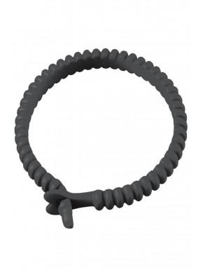 Anneau de pénis Adjust Ring Dorcel - DO0104